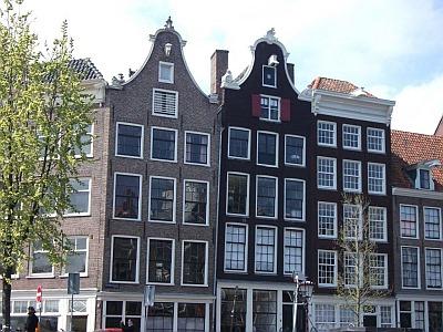 amsterdam8.jpg