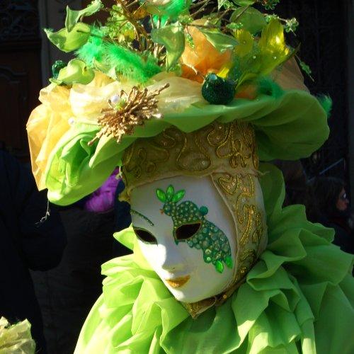 Halia Venezia